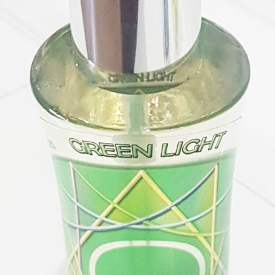 LM green
