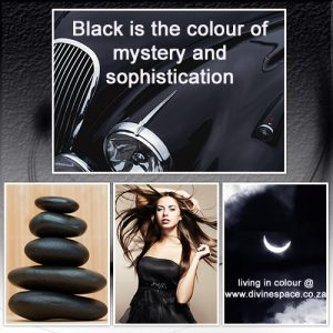 black-photos-collage