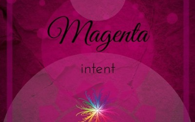 Magic of Magenta