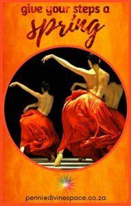 orange-clothes
